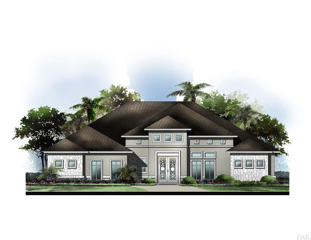 Navarre                                                                      , FL - $635,000
