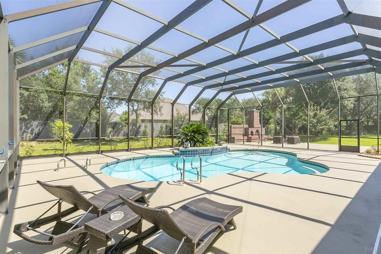 Gulf Breeze                                                                      , FL - $839,900