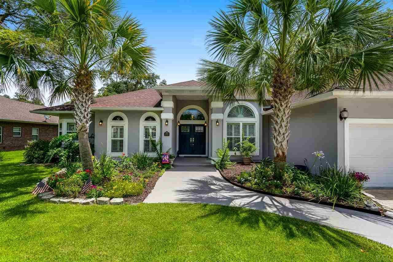 Navarre                                                                      , FL - $529,900