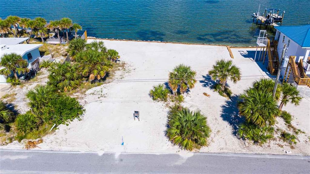 Property Image Of 1305 Panferio Dr In Pensacola Beach, Fl