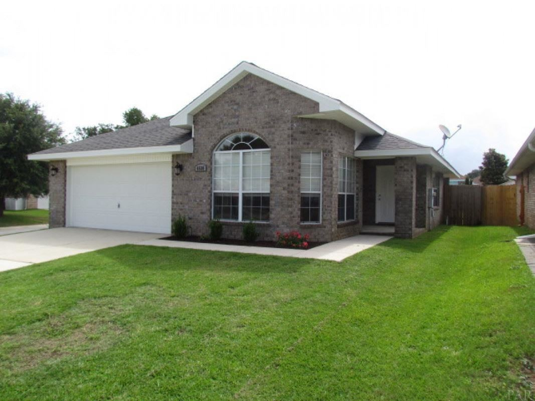 Property Image Of 6538 Key West Rd In Pensacola, Fl