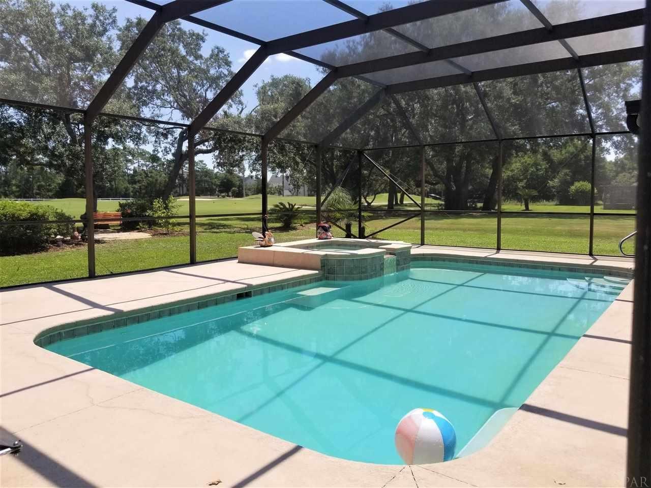 Navarre                                                                      , FL - $469,900