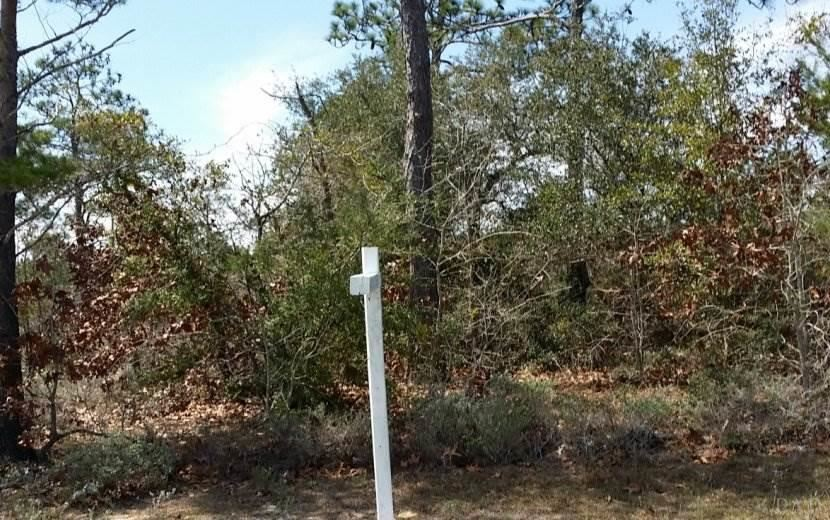 Property Image Of 4965 Leeward Dr In Pensacola, Fl