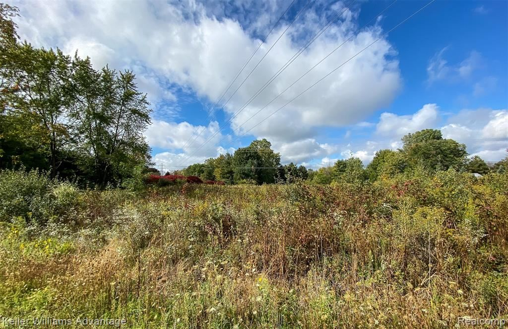 Washington Twp                                                                      , MI - $100,000