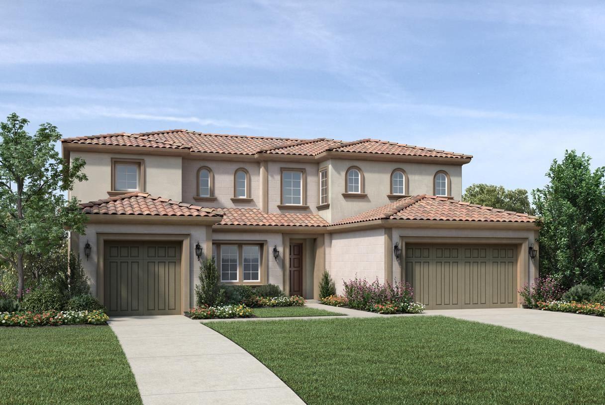 Morgan Hill                                                                      , CA - $2,062,260