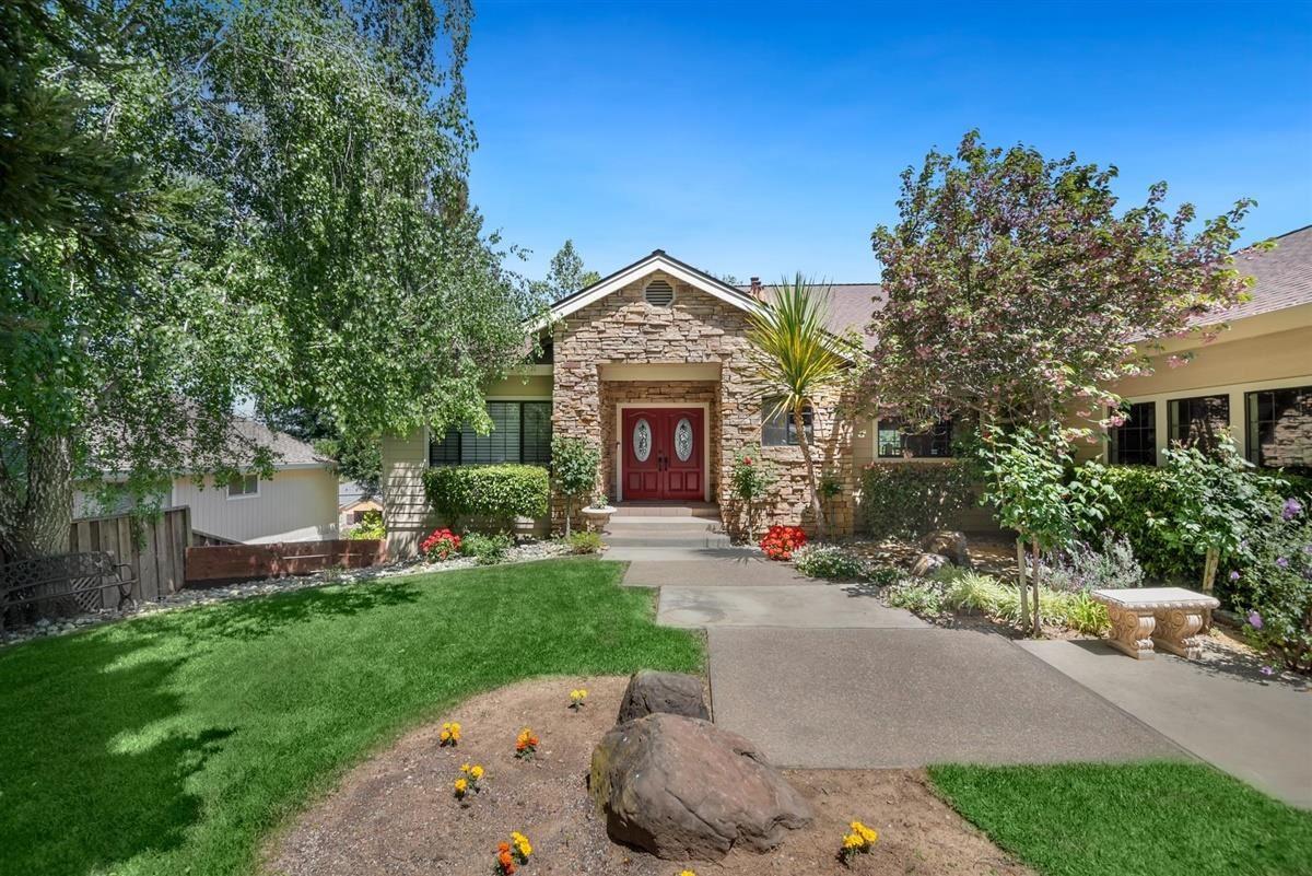 Morgan Hill                                                                      , CA - $1,525,000