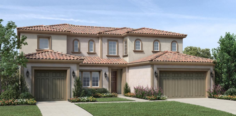 Morgan Hill                                                                      , CA - $1,820,570