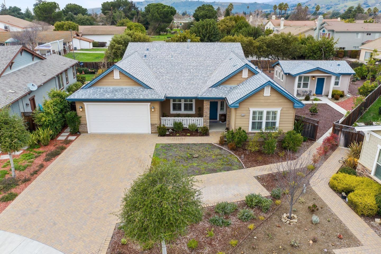Morgan Hill                                                                      , CA - $1,499,999