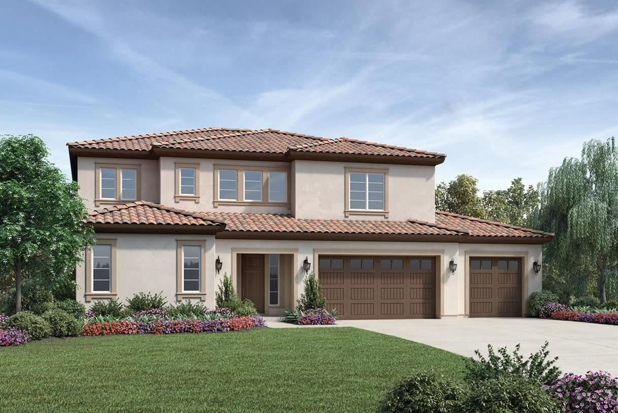 Morgan Hill                                                                      , CA - $1,987,820