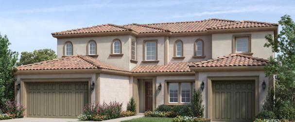 Morgan Hill                                                                      , CA - $2,079,146