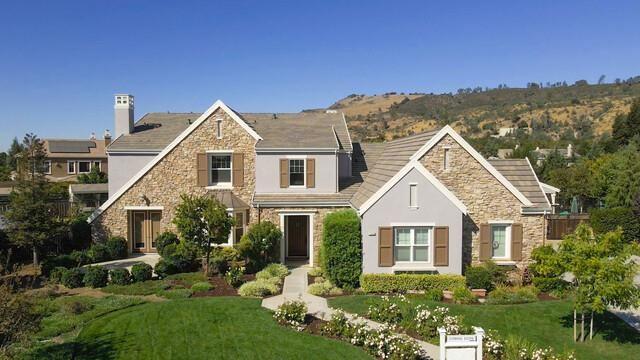 Morgan Hill                                                                      , CA - $2,499,000