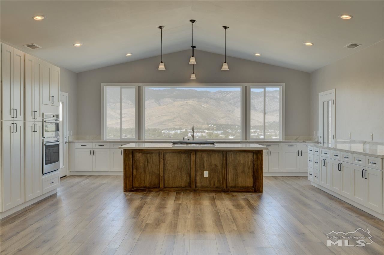 Carson City                                                                      , NV - $835,000