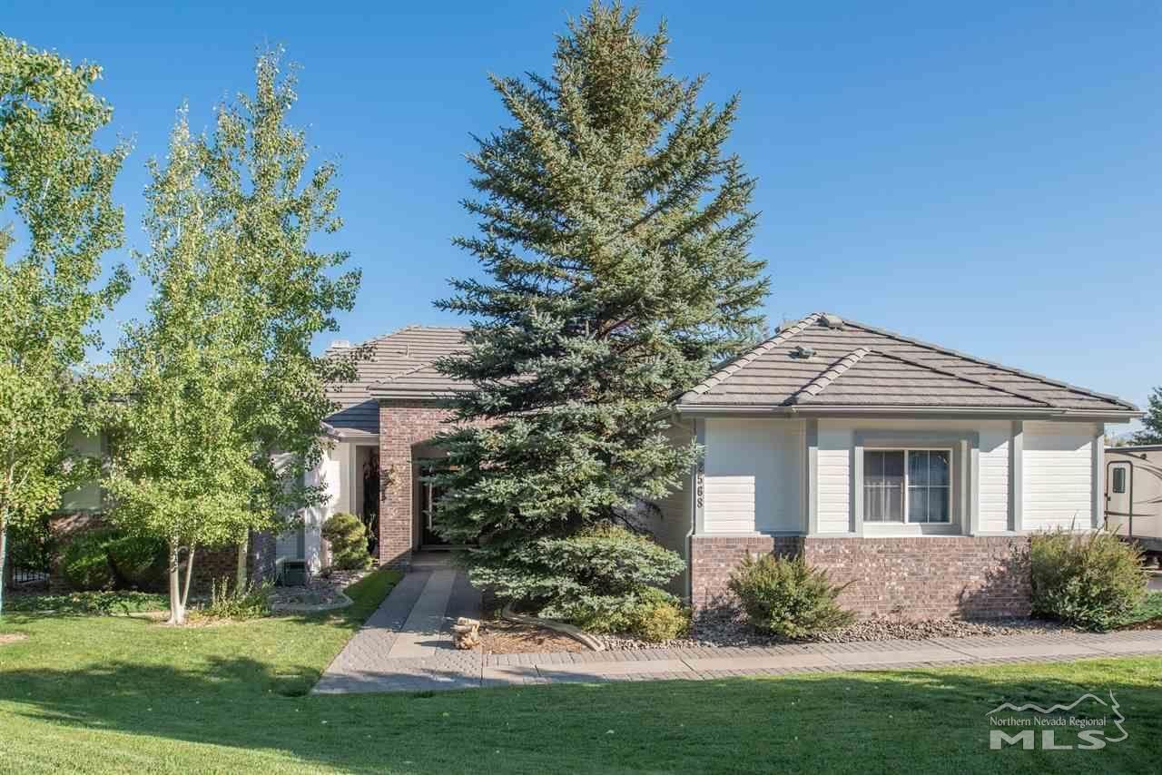 Carson City                                                                      , NV - $759,000