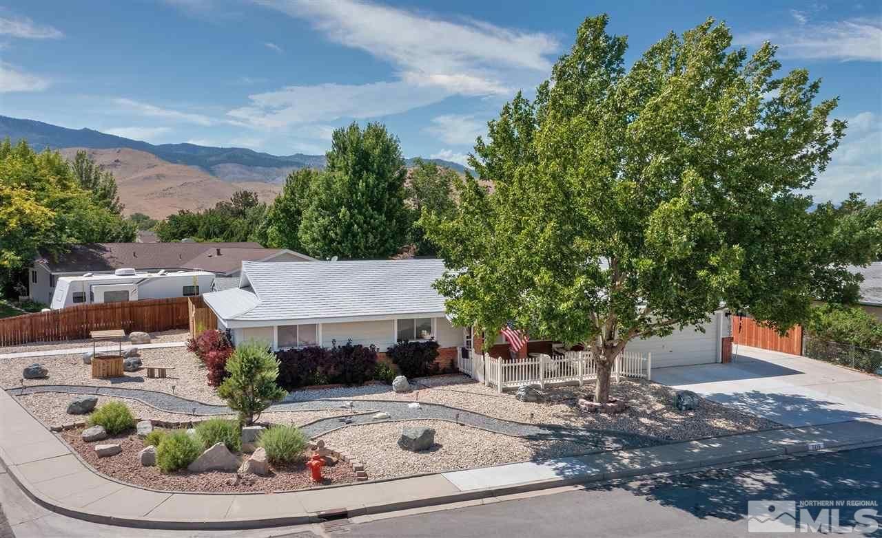Carson City                                                                      , NV - $469,999