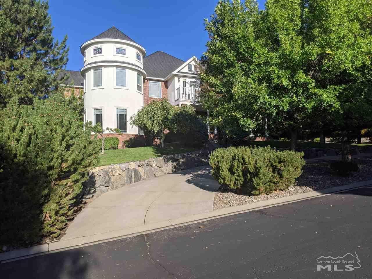 Carson City                                                                      , NV - $1,159,000