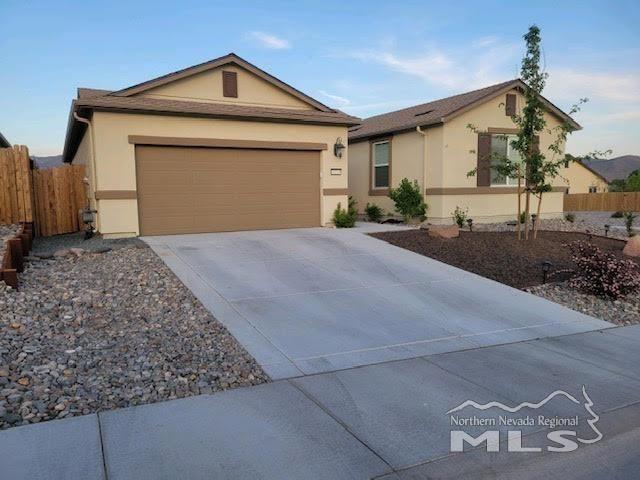 Carson City                                                                      , NV - $585,000