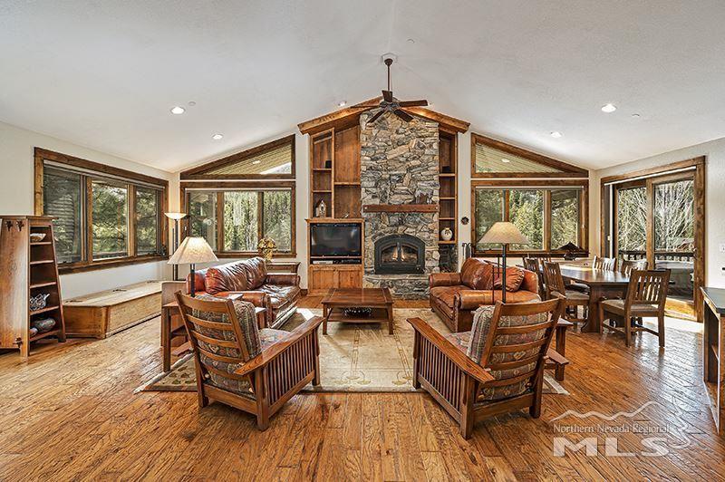 Carson City                                                                      , NV - $1,775,000
