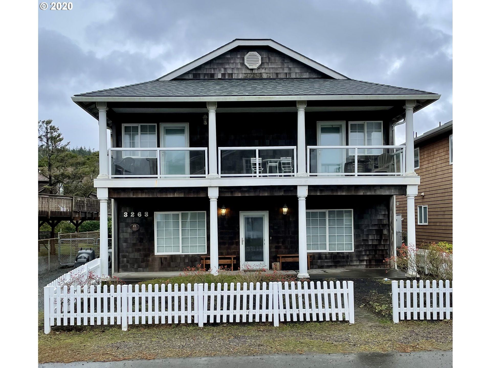 Cannon Beach                                                                      , OR - $1,299,000