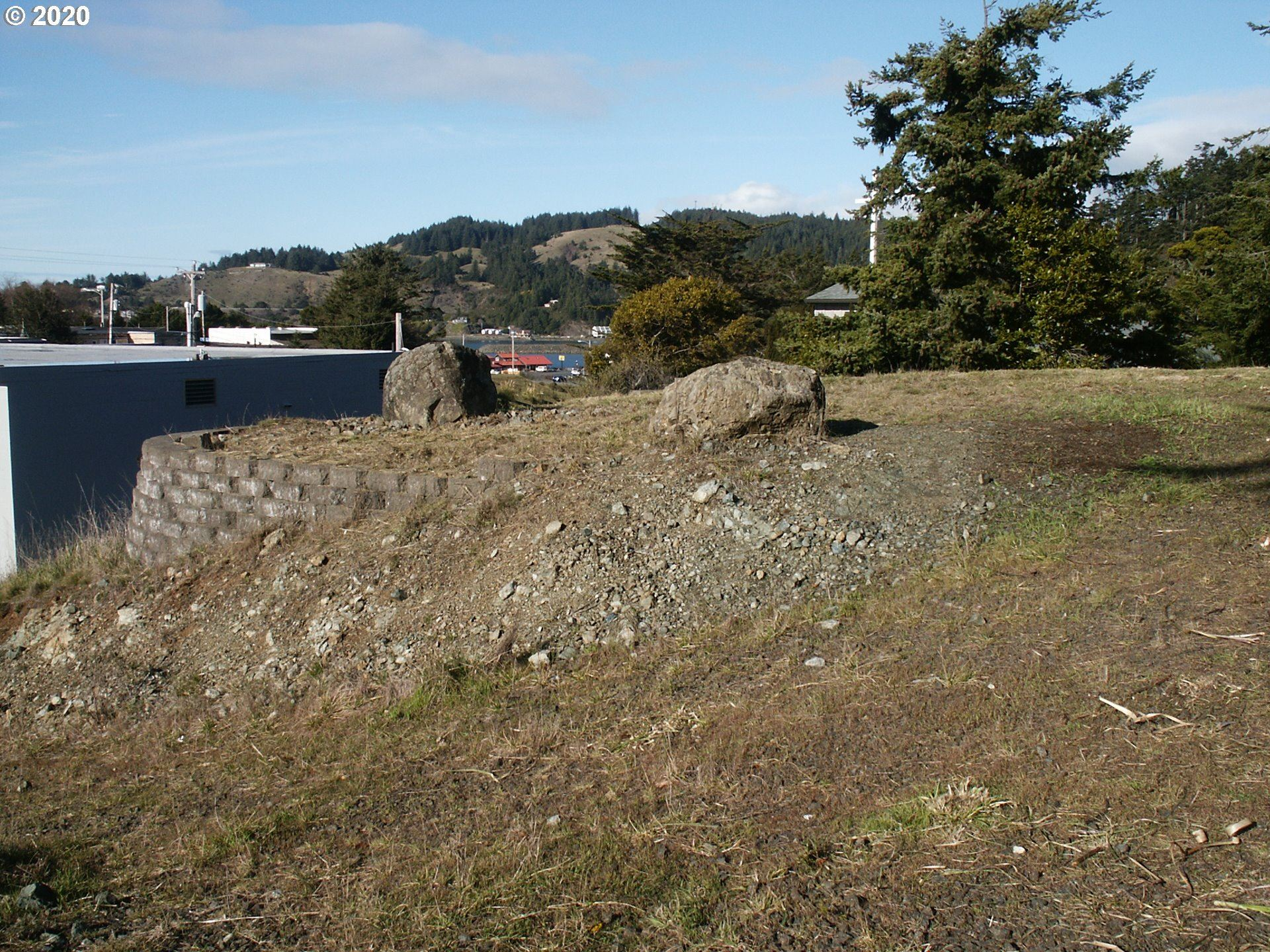 Gold Beach                                                                      , OR - $159,000
