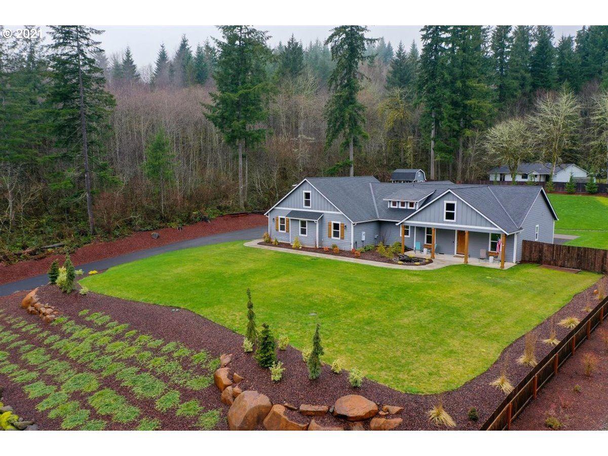 Vancouver                                                                      , WA - $825,000