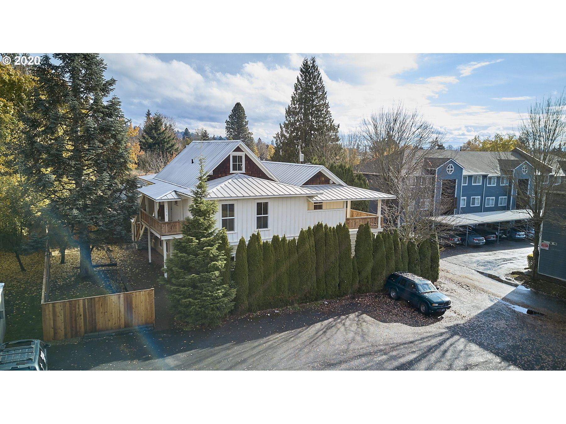 Vancouver                                                                      , WA - $795,000