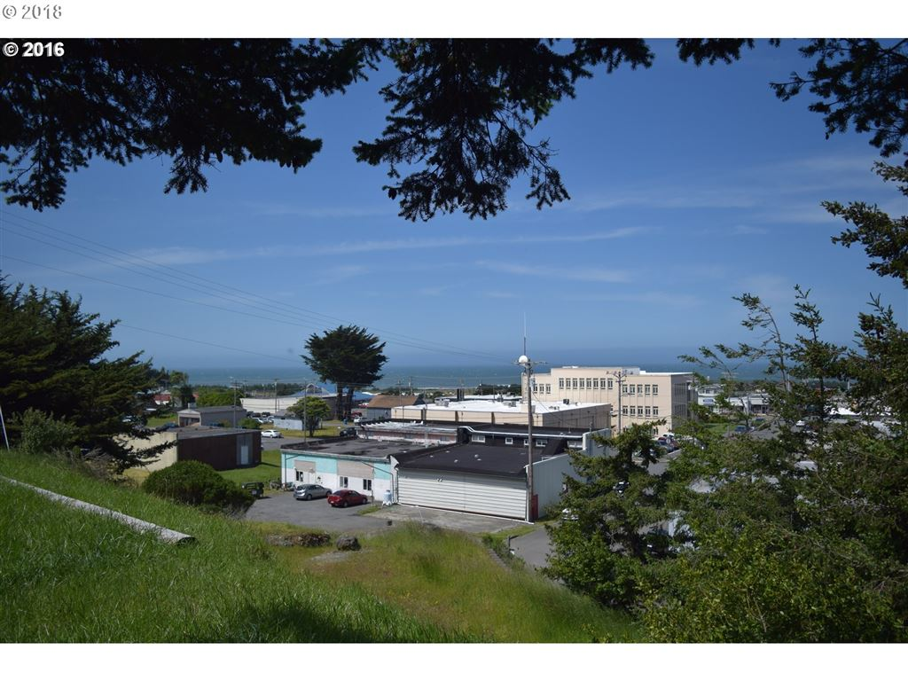 Gold Beach                                                                      , OR - $92,850