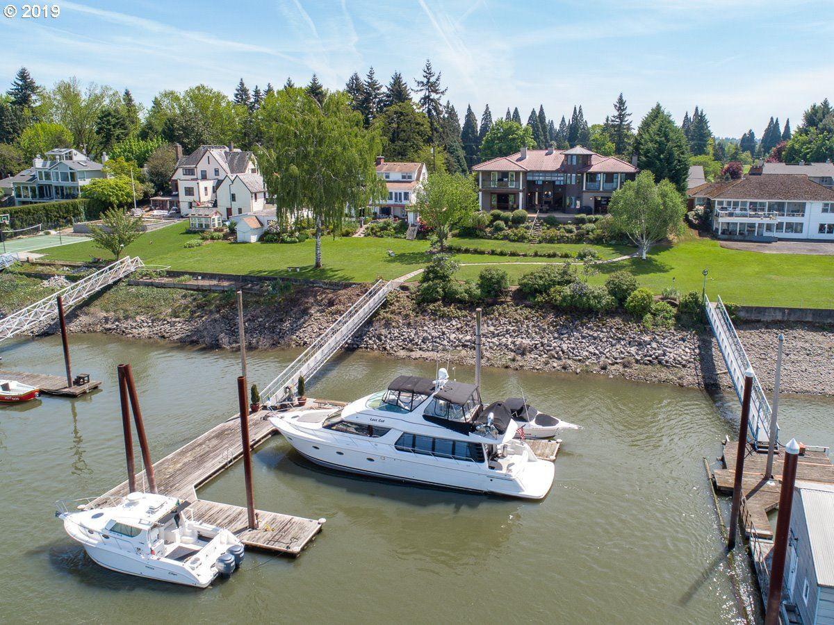 Portland                                                                      , OR - $2,748,000