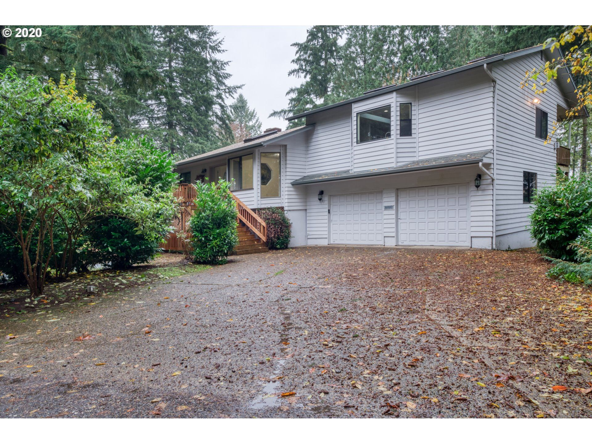 Vancouver                                                                      , WA - $799,900