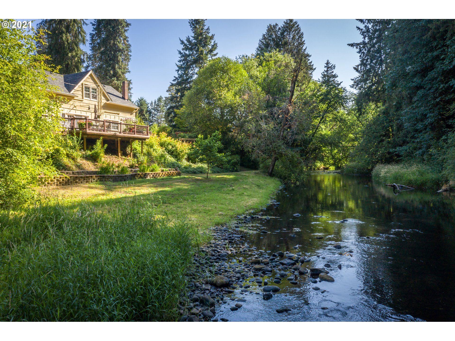 Vancouver                                                                      , WA - $1,250,000