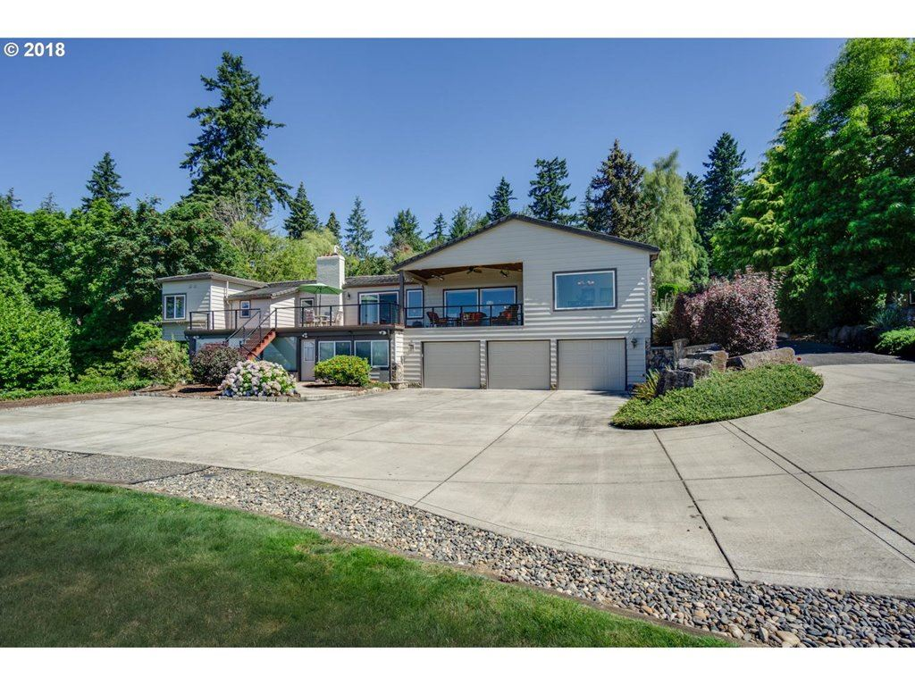 Vancouver                                                                      , WA - $1,295,000