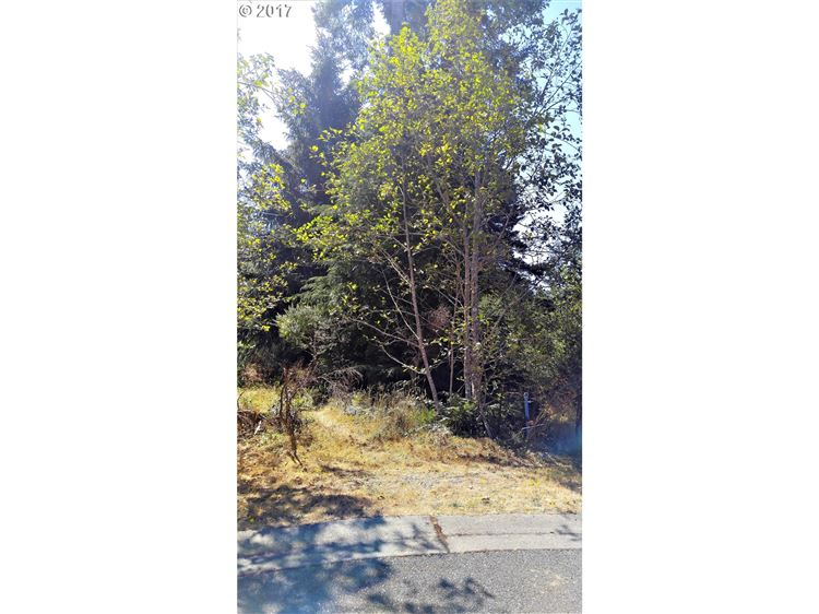 Port Orford                                                                      , OR - $39,900