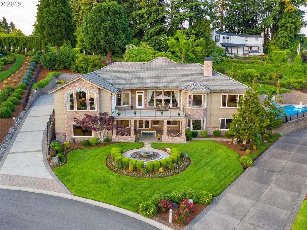 Vancouver                                                                      , WA - $1,429,000