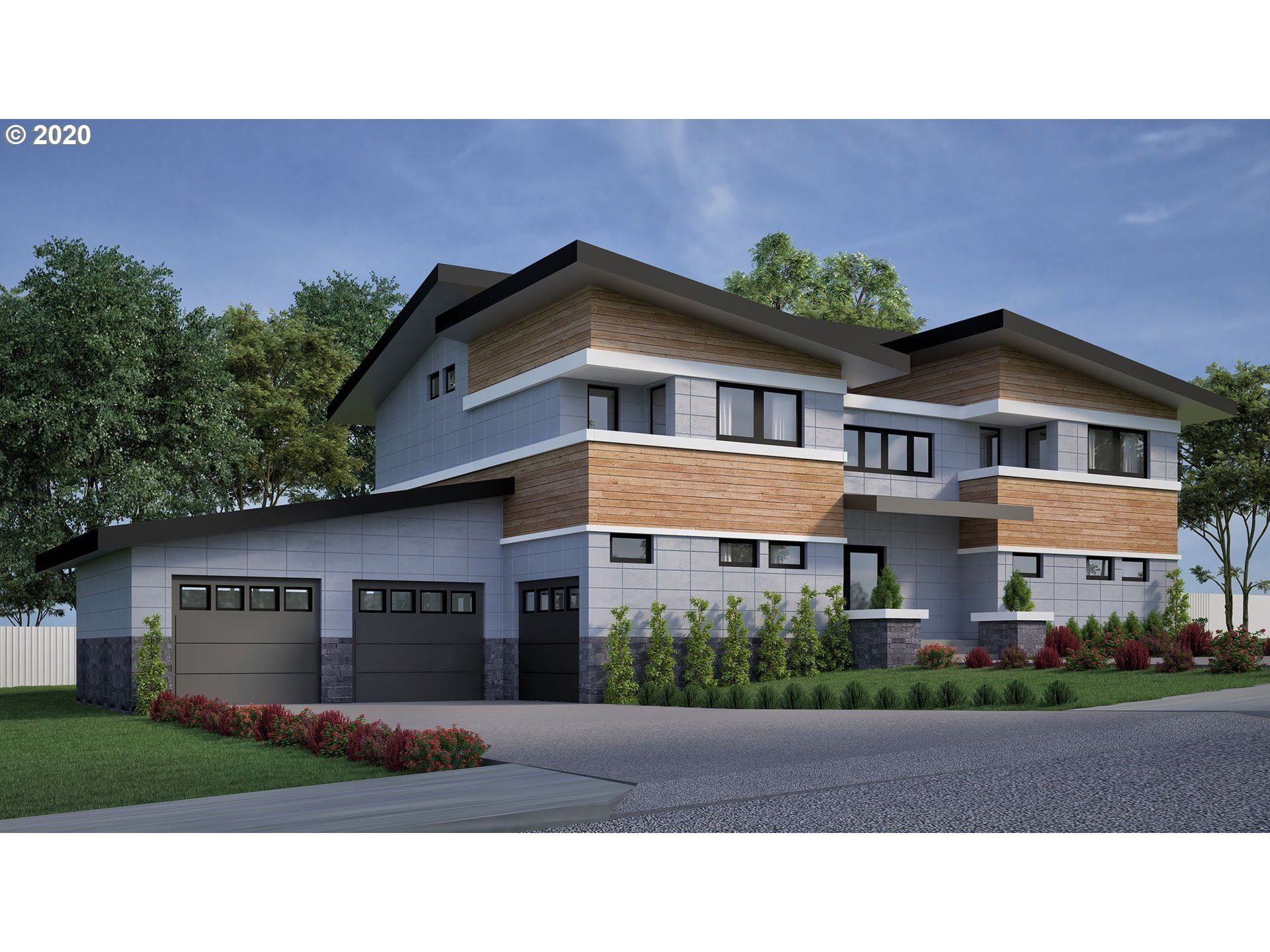 Vancouver                                                                      , WA - $1,695,900
