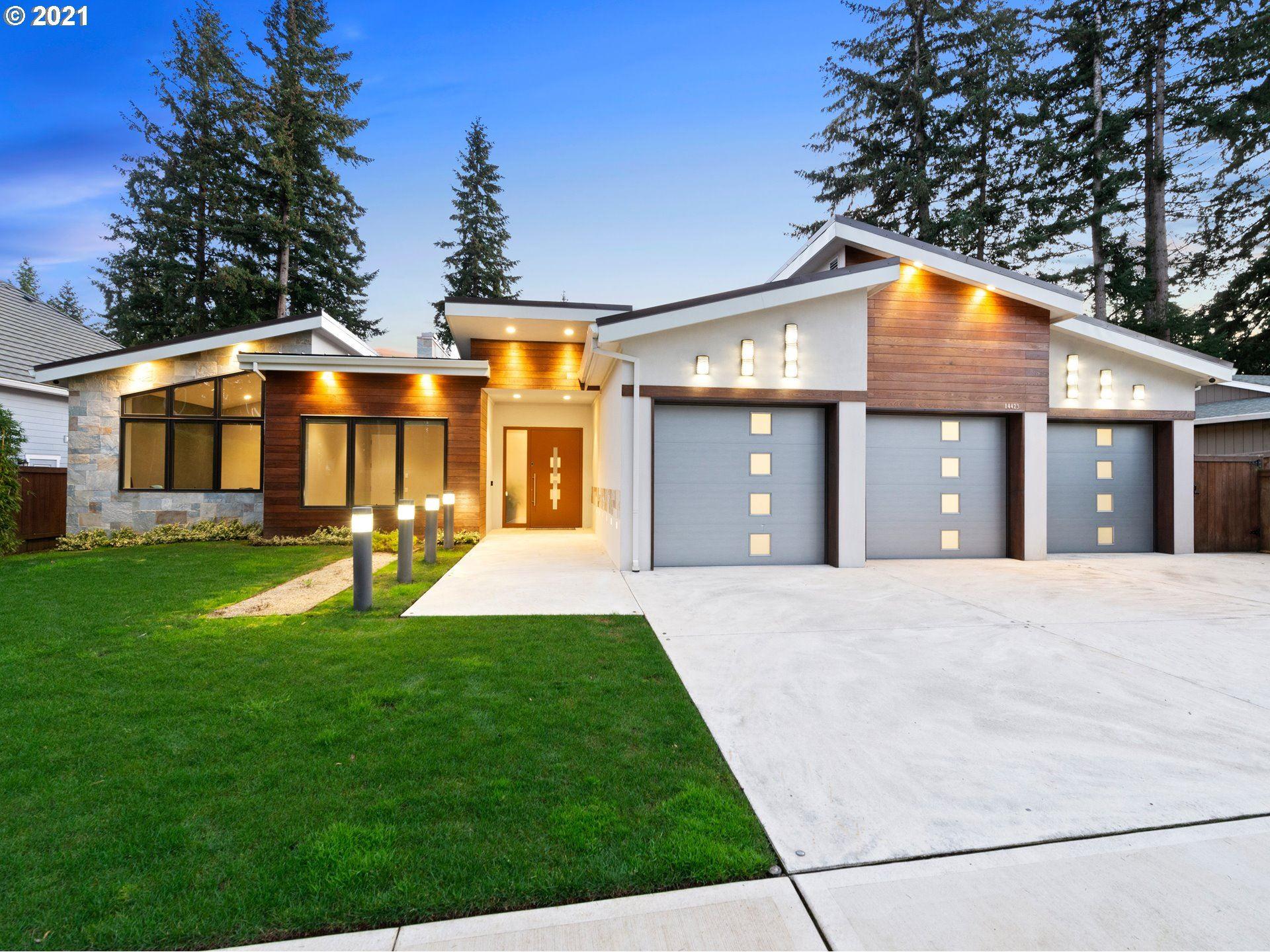 Vancouver                                                                      , WA - $1,455,000