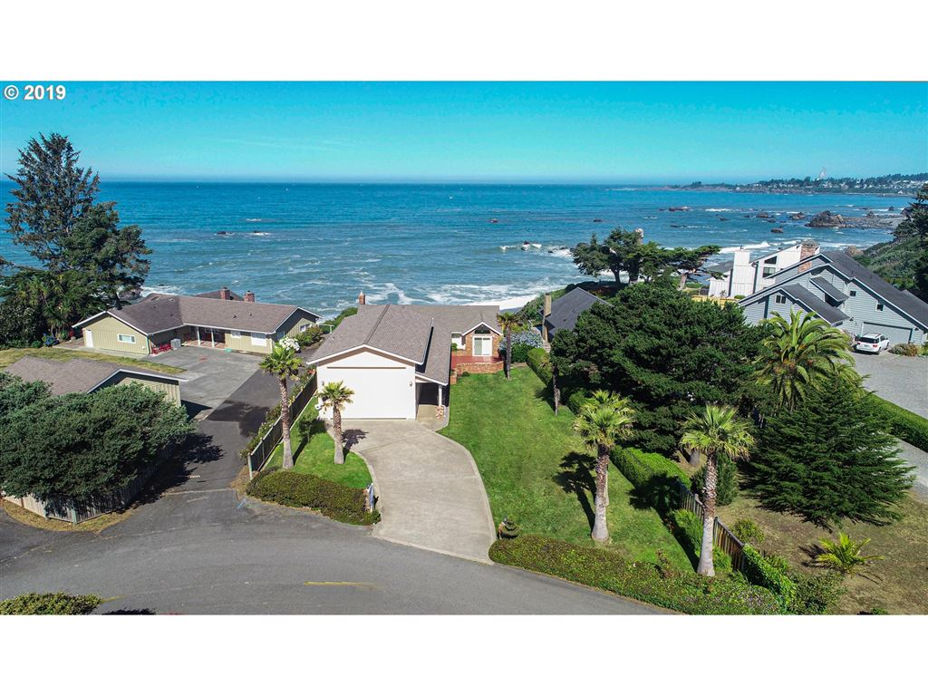 Brookings                                                                      , OR - $1,150,000