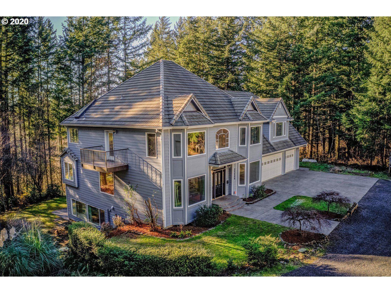Vancouver                                                                      , WA - $1,179,900