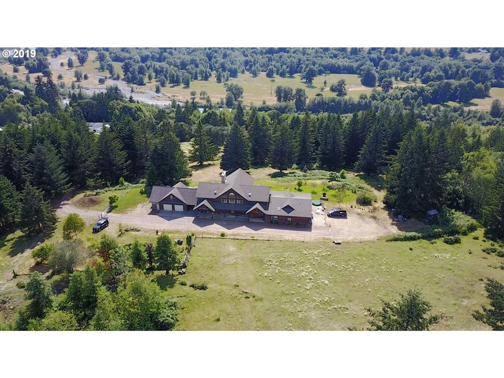 Brookings                                                                      , OR - $1,550,000