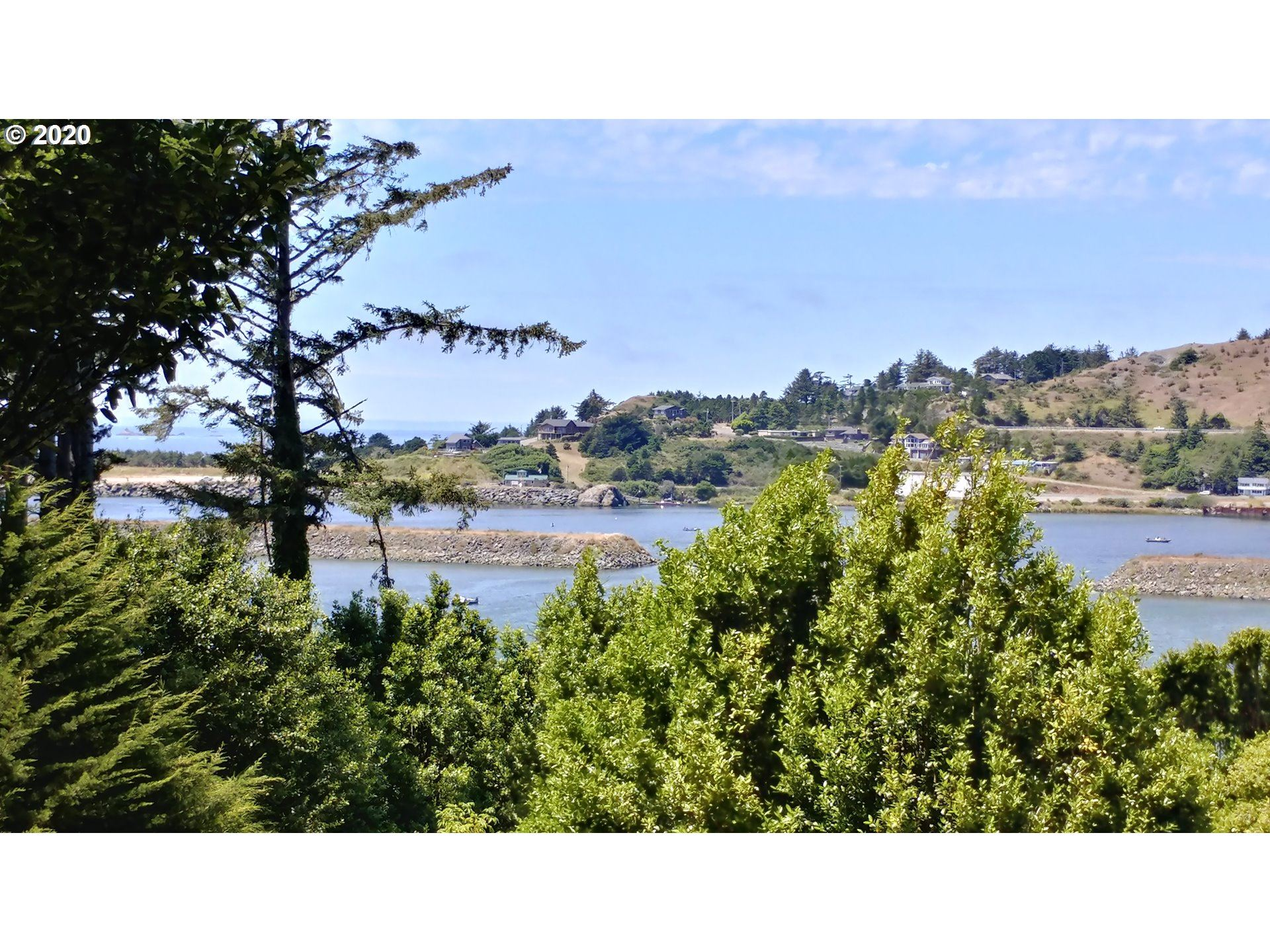 Gold Beach                                                                      , OR - $144,900
