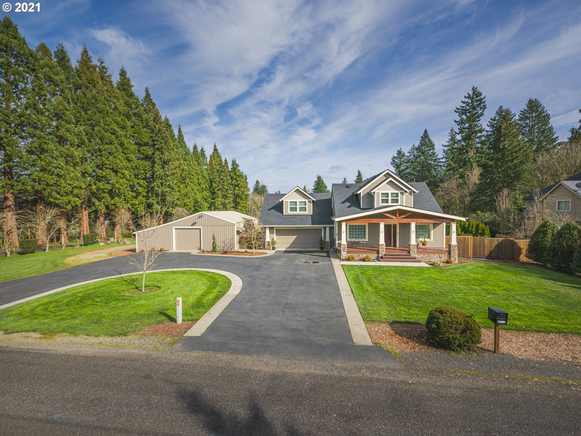Vancouver                                                                      , WA - $899,900