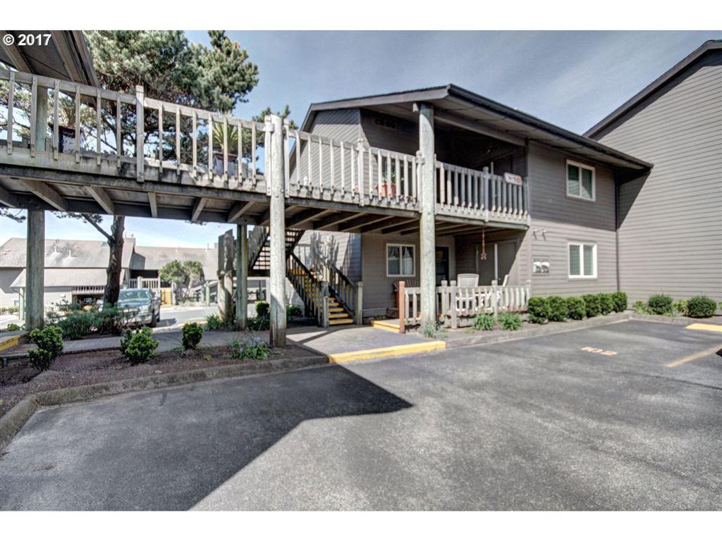 Cannon Beach                                                                      , OR - $459,900