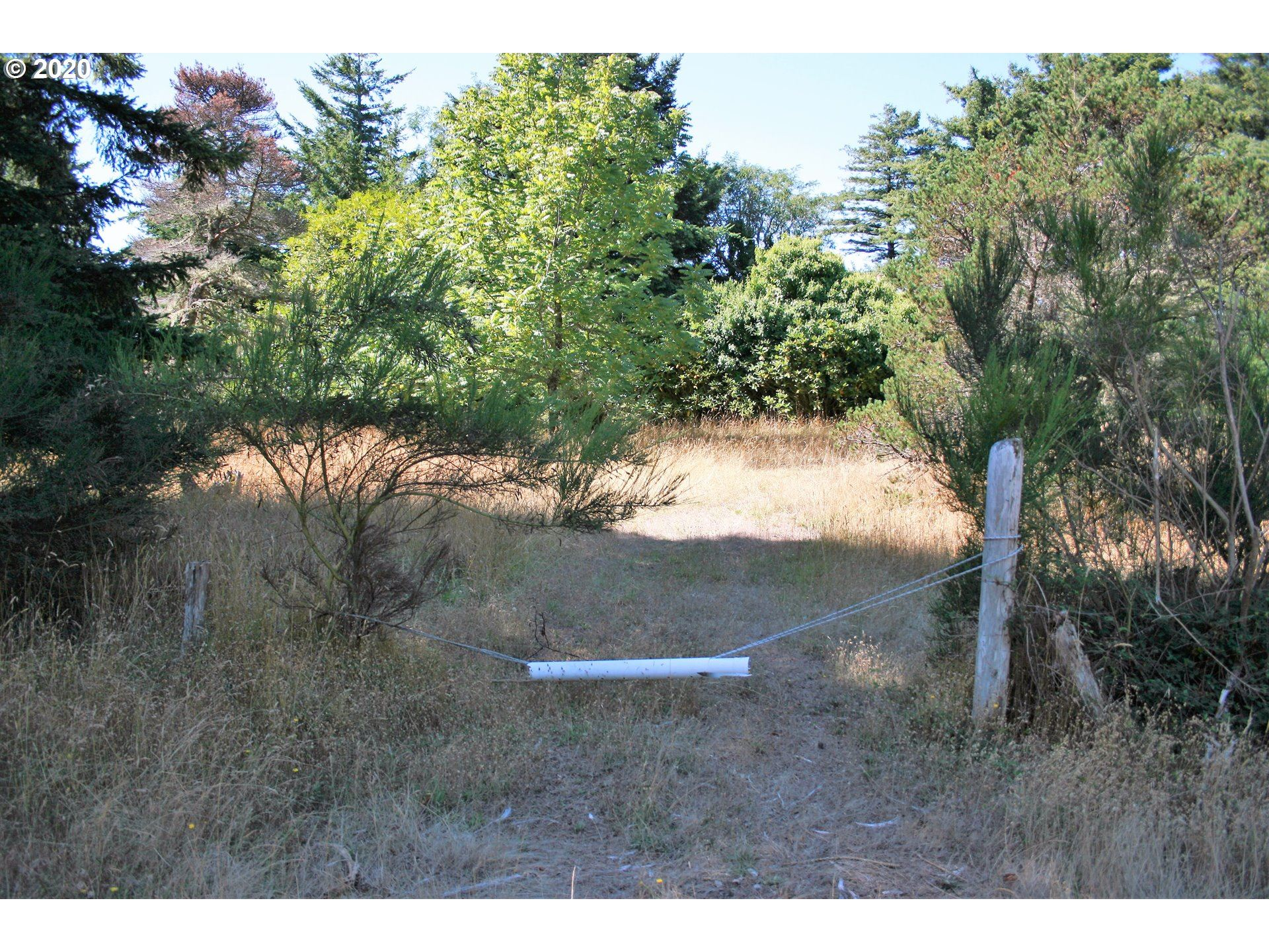 Port Orford                                                                      , OR - $399,000