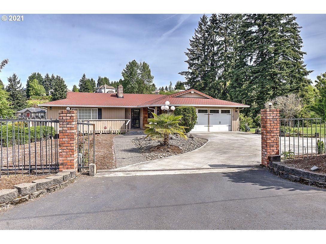 Vancouver                                                                      , WA - $950,000