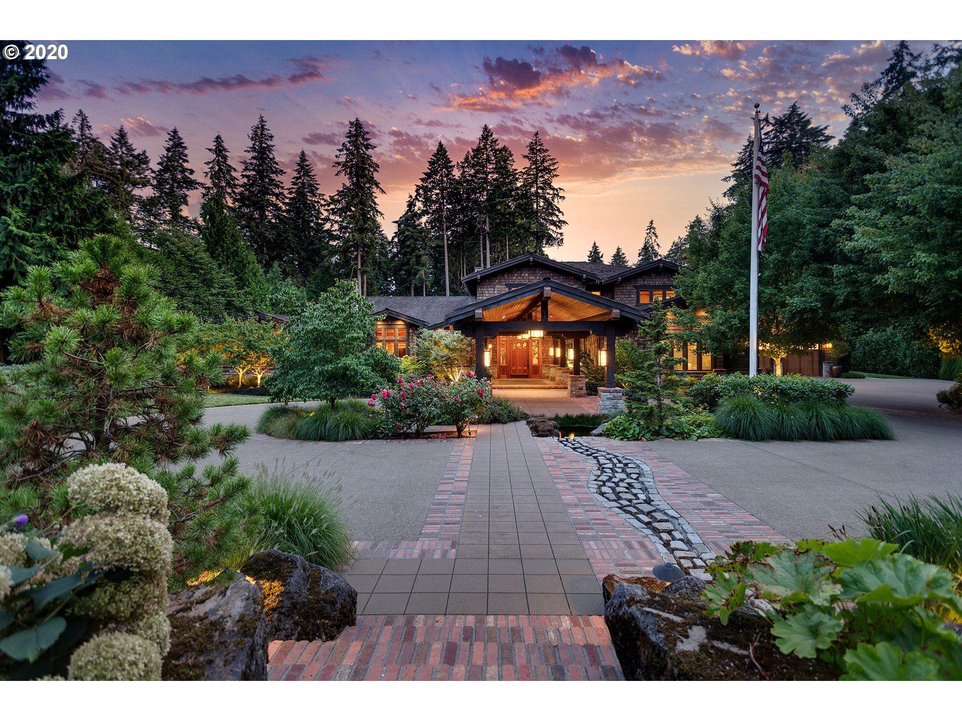 Portland                                                                      , OR - $3,995,000