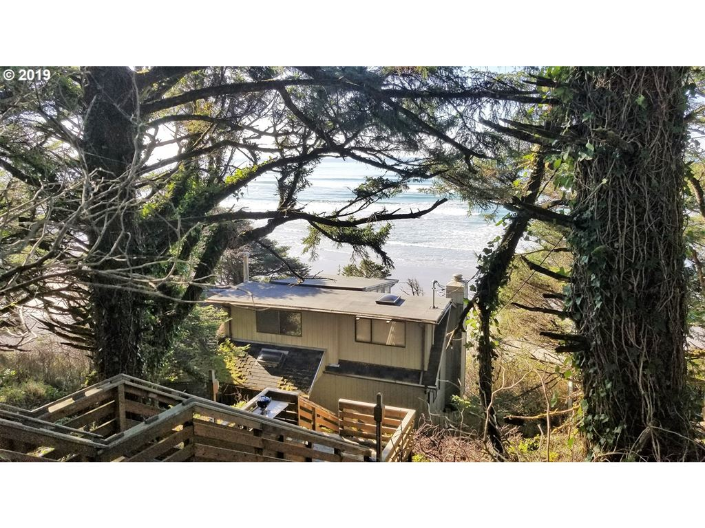 Cannon Beach                                                                      , OR - $1,499,500