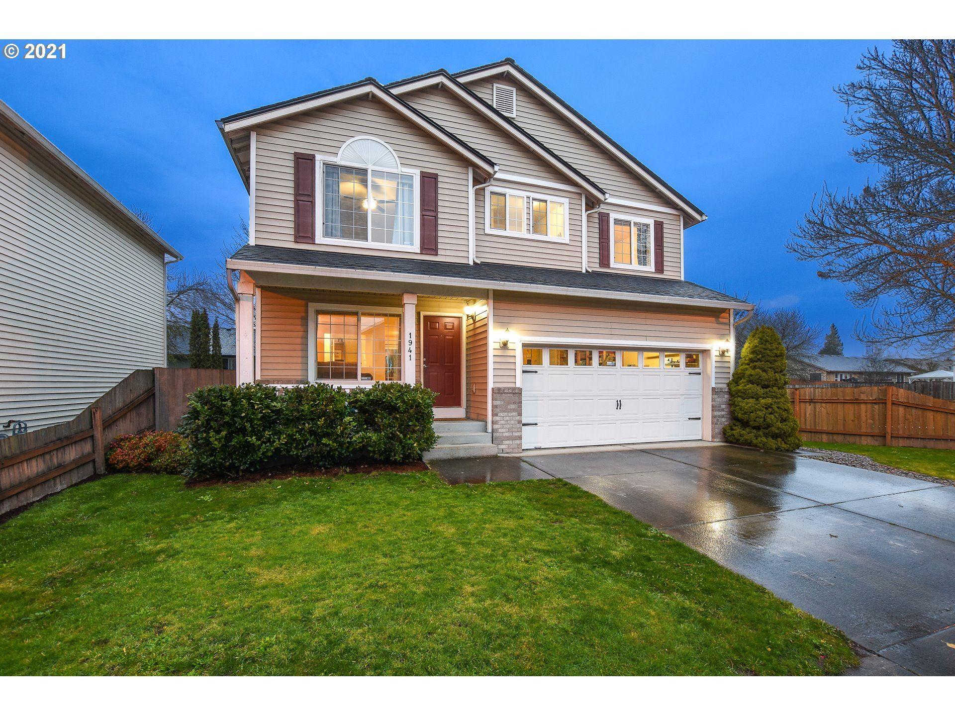 Woodland                                                                      , WA - $350,000