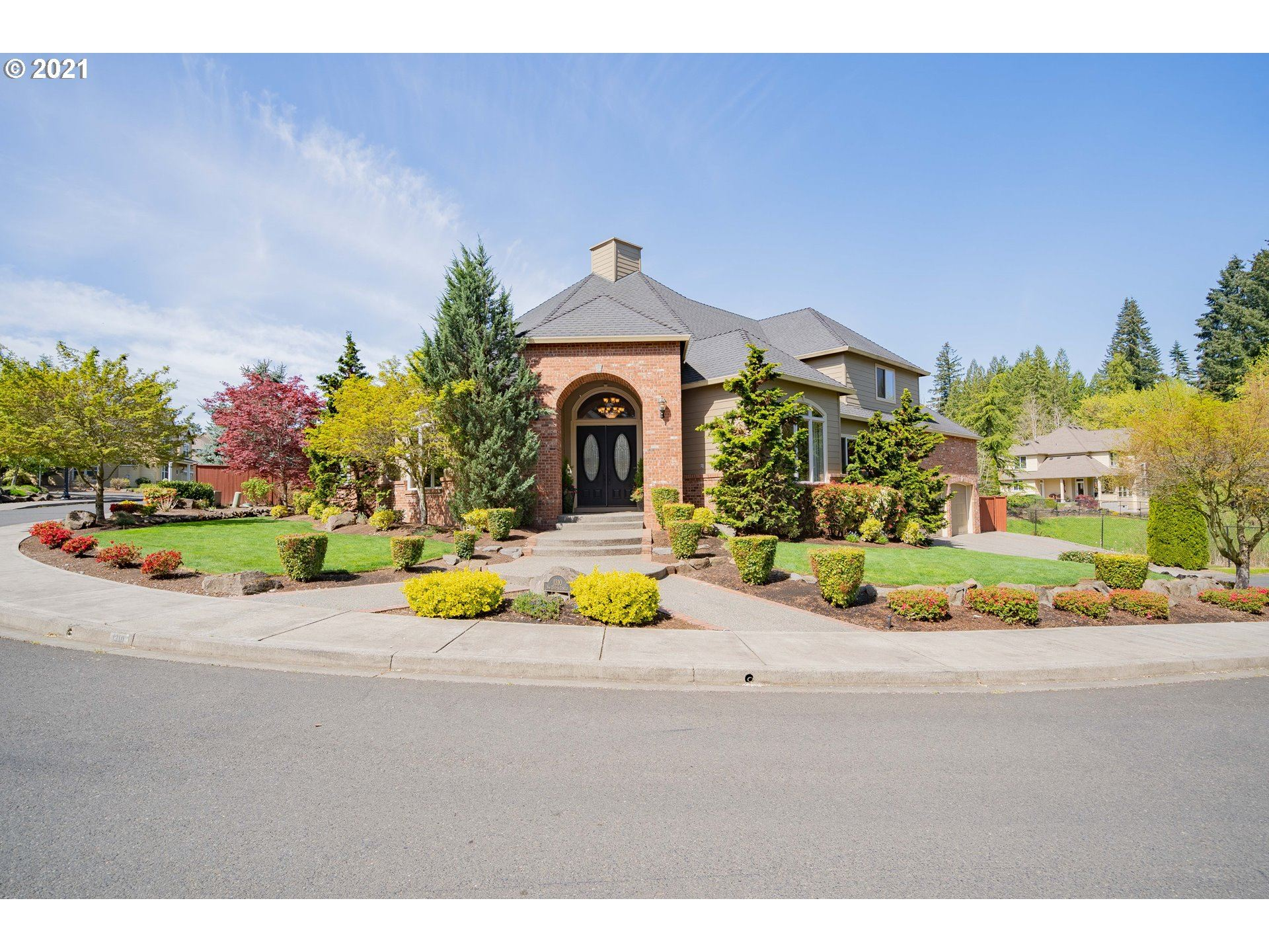 Vancouver                                                                      , WA - $850,000