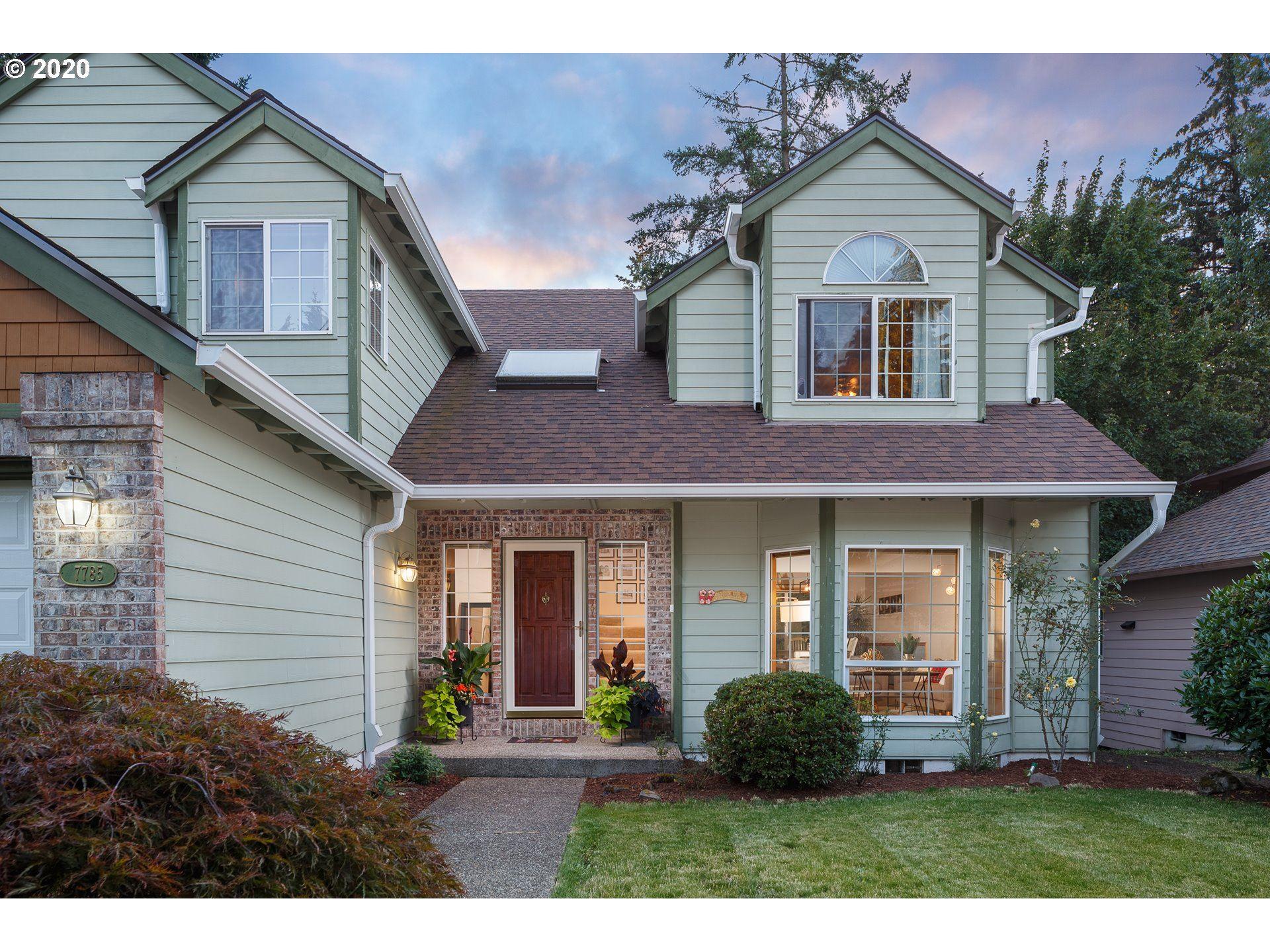 Beaverton                                                                      , OR - $549,500