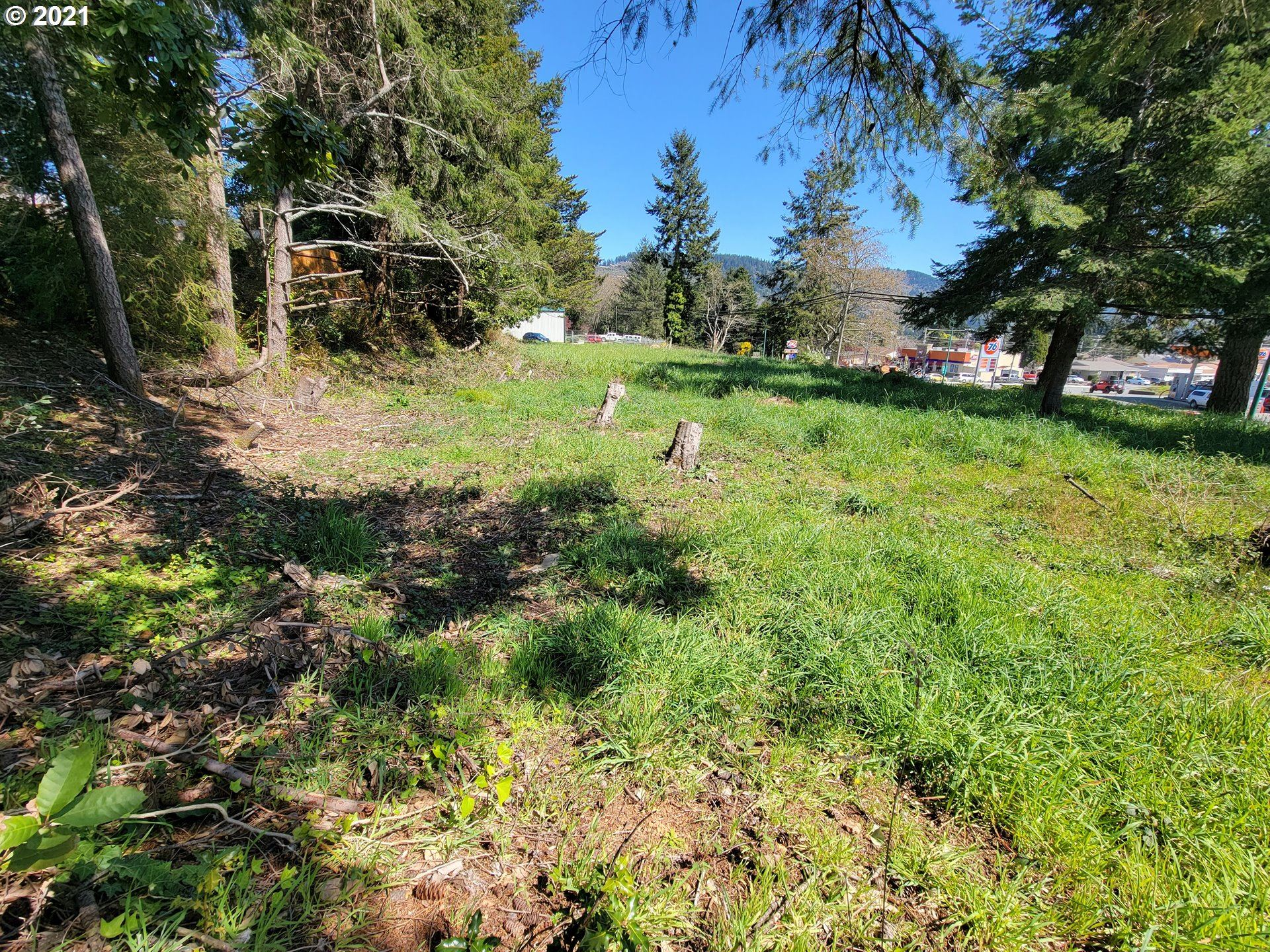 Brookings                                                                      , OR - $495,000