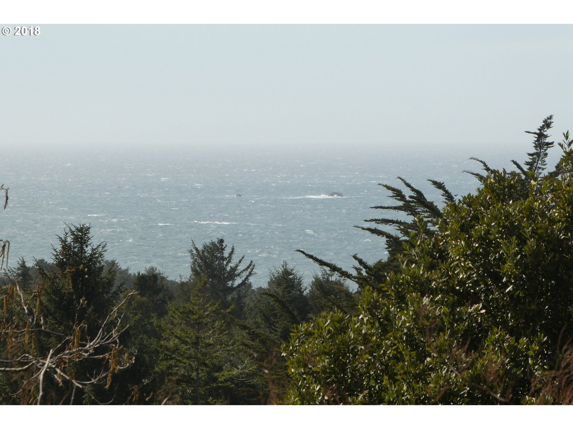 Gold Beach                                                                      , OR - $89,000