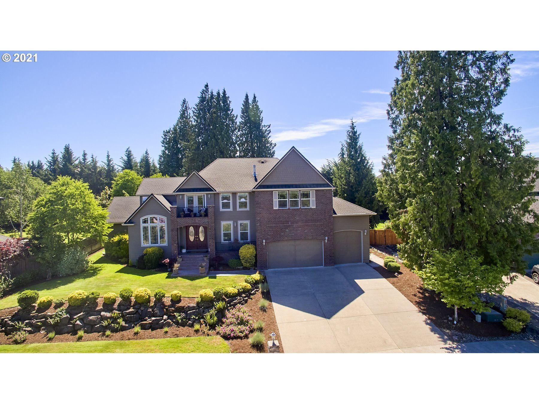 Vancouver                                                                      , WA - $1,099,000